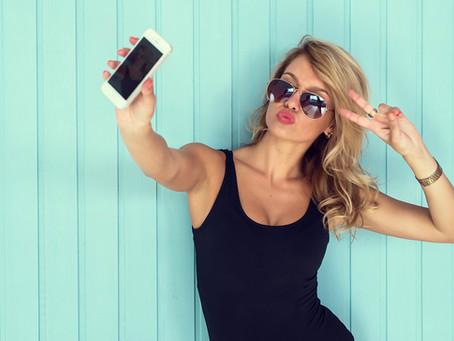 Οι επιπτώσεις των social media στην ψυχική υγεία των νέων
