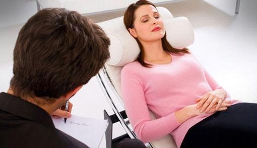 Ψυχολόγος - Ψυχοθεραπευτής