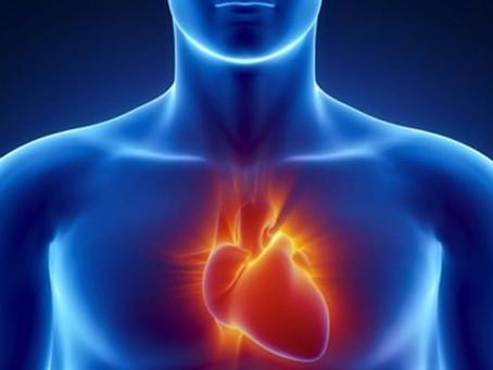 Οι κατά φαντασία ασθενείς κινδυνεύουν τελικά να εκδηλώσουν καρδιοπάθεια