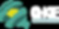 logo-horizontal-inversed.png