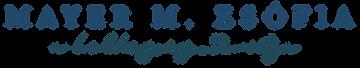 Logo_weblap_kek_kicsi.png