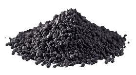 Granuals Activated Carbon.jpg