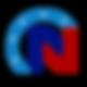 Nelco Gulf Logo.png