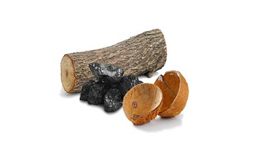 coconut shell.png