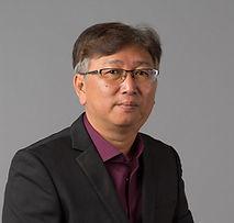 SRD David Wong