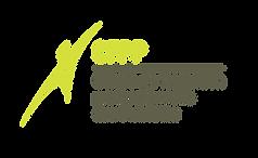Logo---CFPP.png