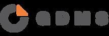 GDMS website logo.png