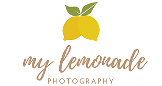 my lemonade-2.png