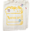 Thumbnail: Signature Soap Acrylic Pin