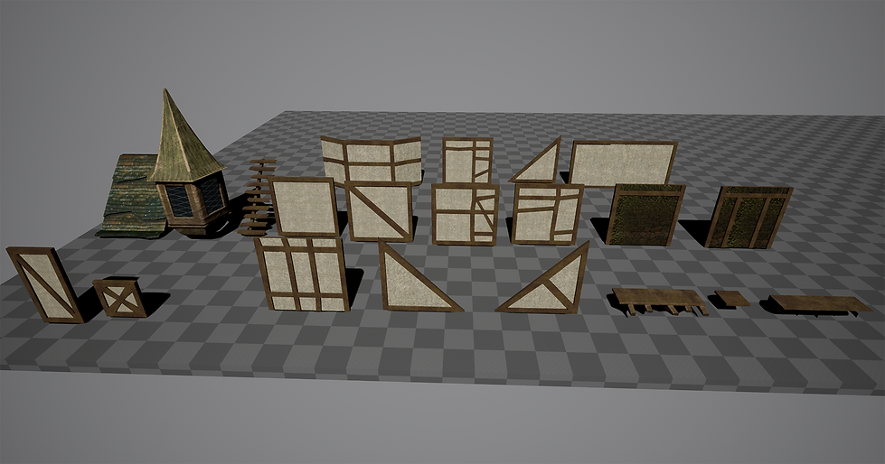 Architecture_Props.png