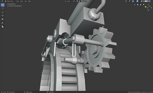 Blockout_03.PNG