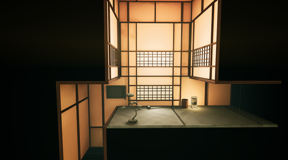 Interior_01.png