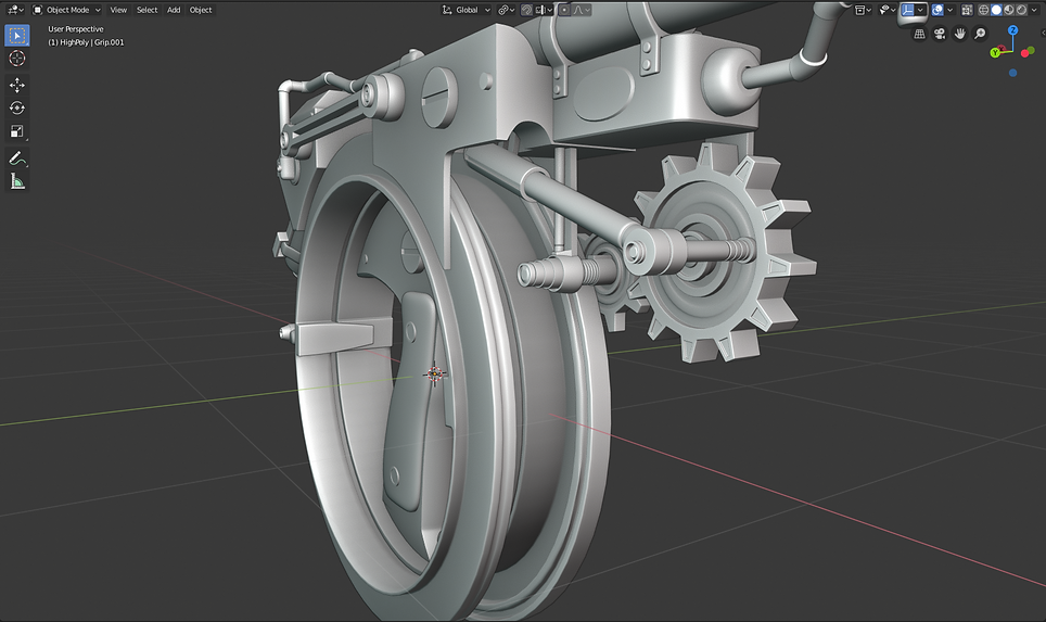 Highpoly_03.PNG