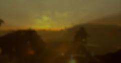 Screen_01.png