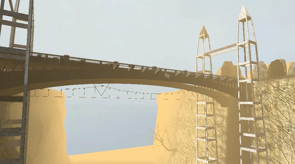 Desert_02.jpg