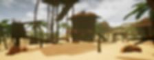 Beach_03.png