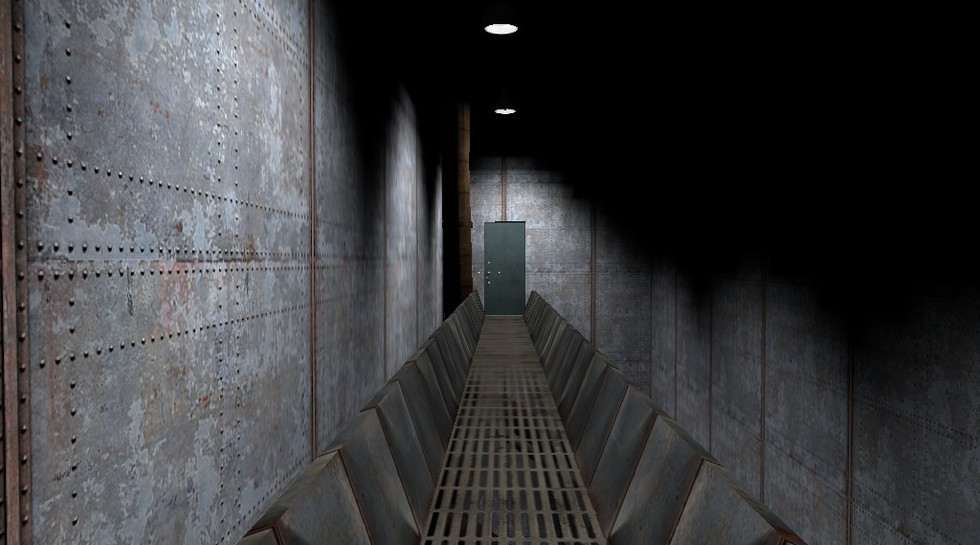 Mines_03.jpg