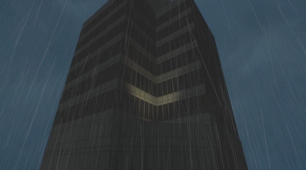 City_06.jpg