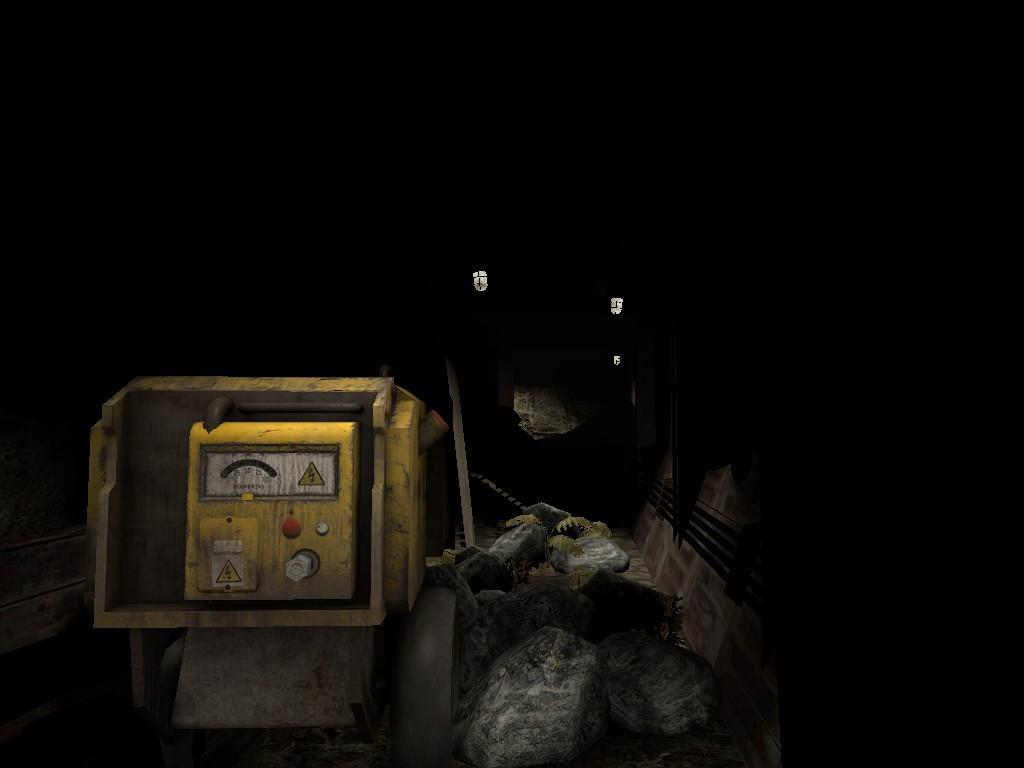 Mines_01.jpg