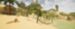 Beach_02.png