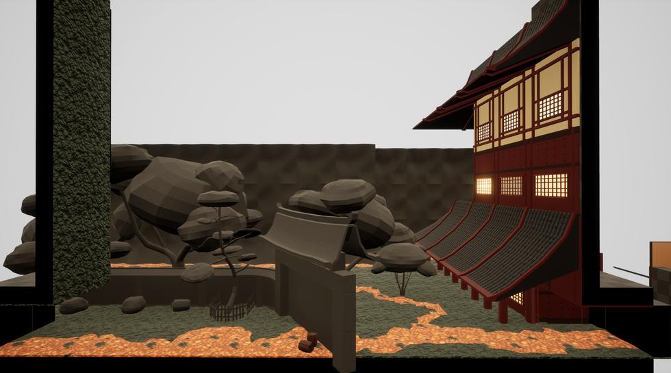 Temple_Progress_02.png