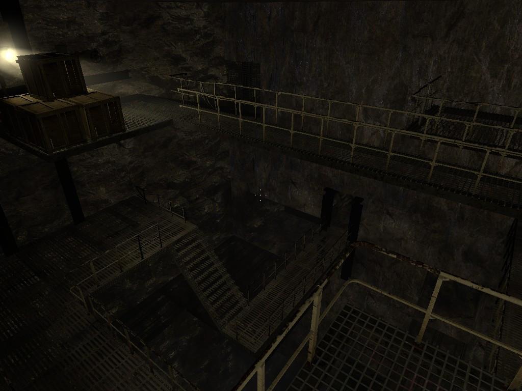 Mines_06