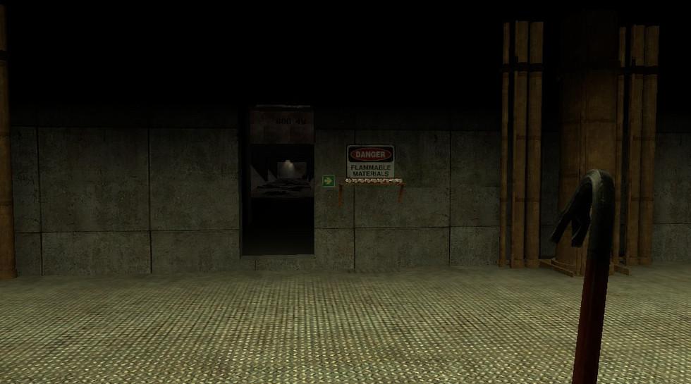 Sewers_02.jpg