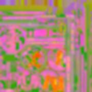 RotatorPistol_low_lambert2_OcclusionRoug