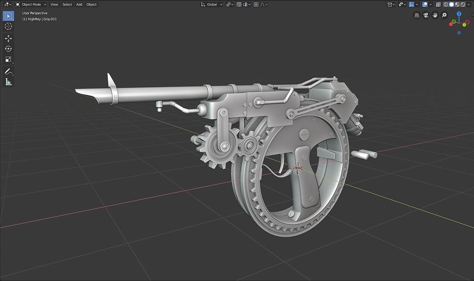 Highpoly_01.PNG