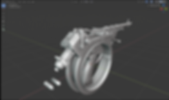 Highpoly_02.PNG