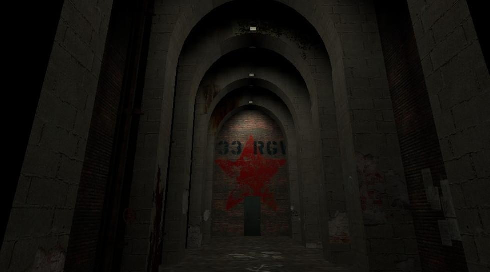 Sewers_04.jpg