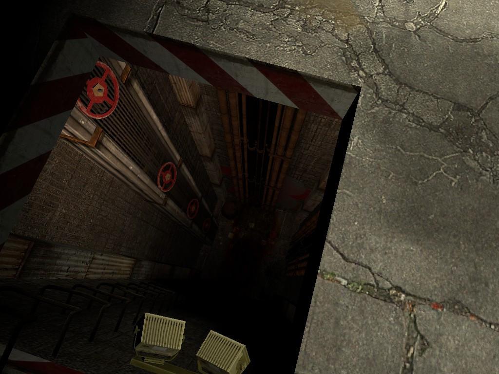 Sewers_05
