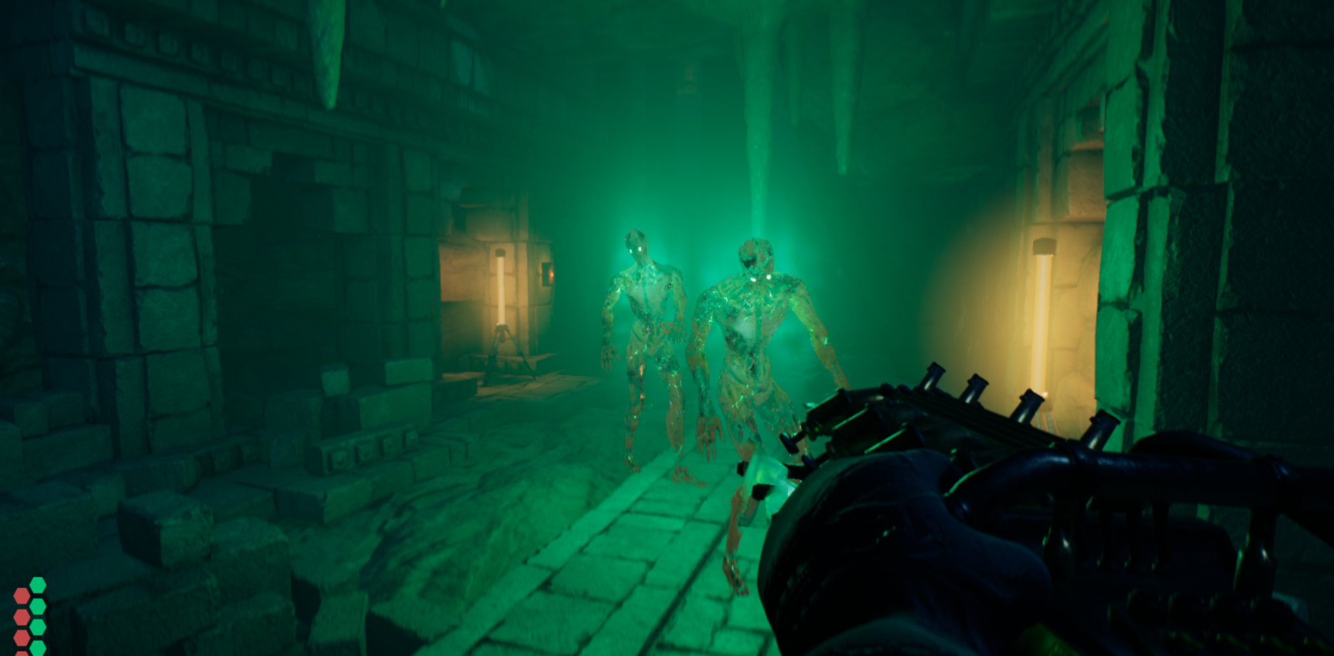 Zombie_Ruins.png