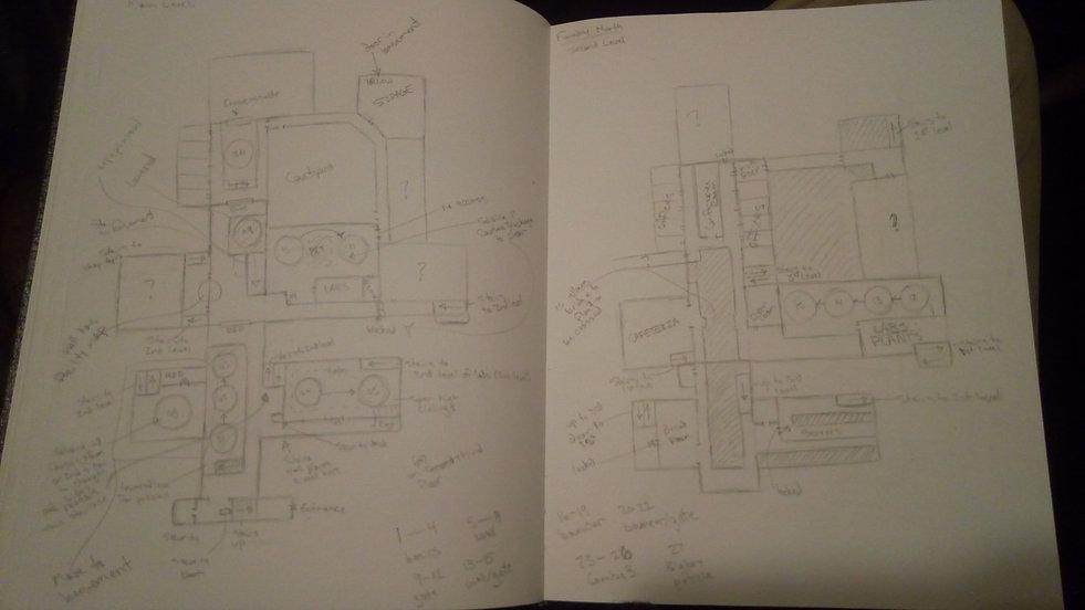 Layout_Sketch_06.jpg