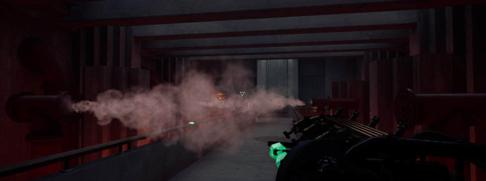 Decon.png