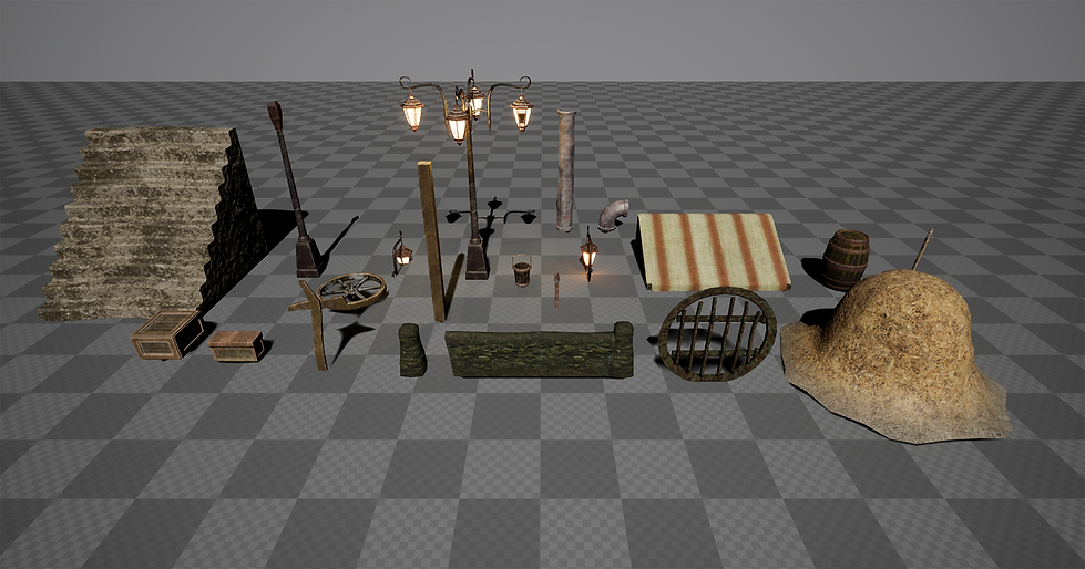 Detail_Props_01.png