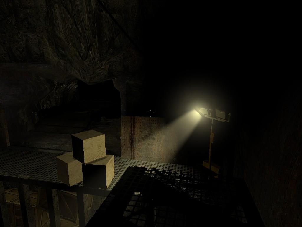 Mines_05