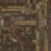 RotatorPistol_low_lambert2_BaseColor.png