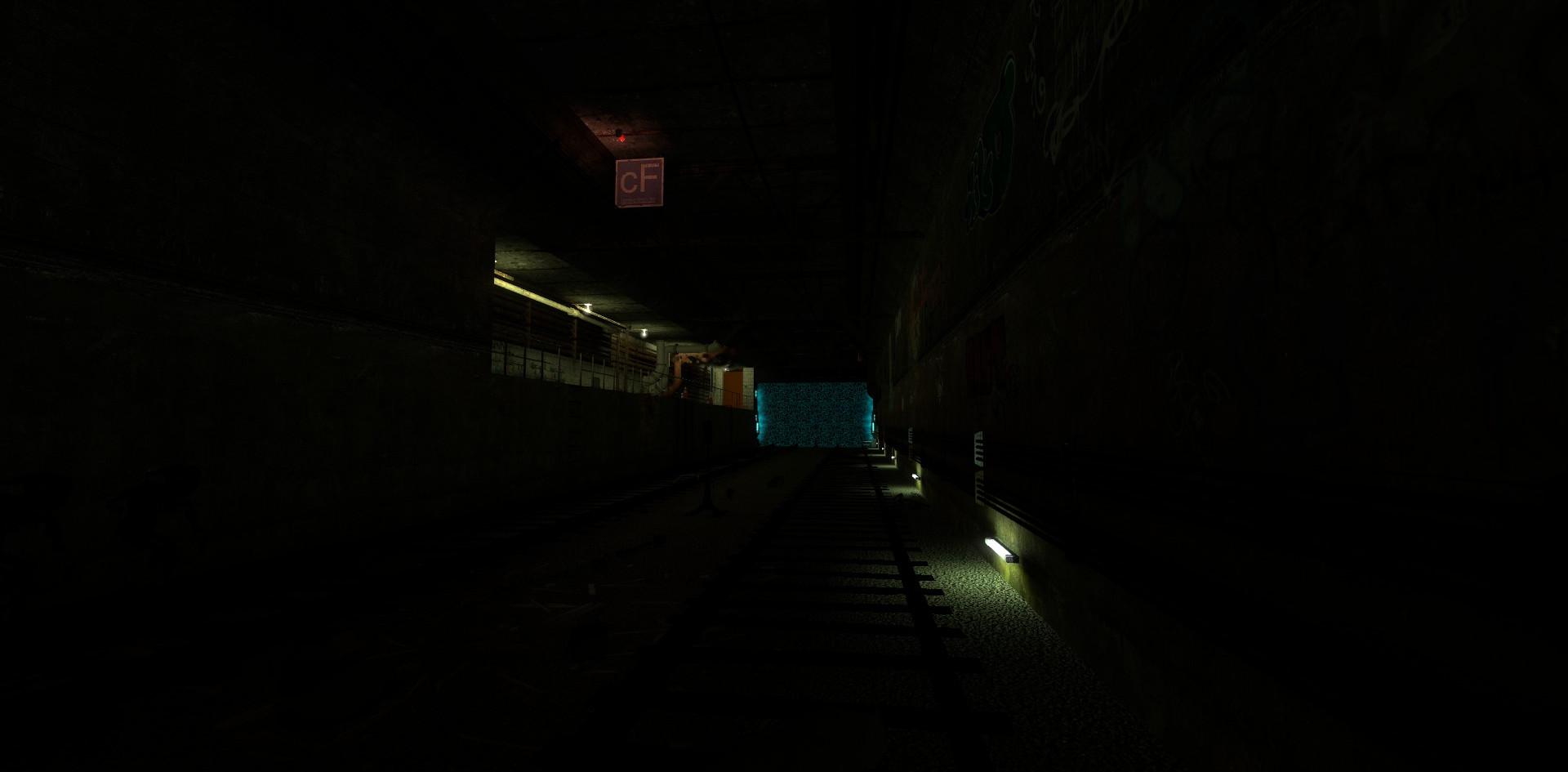 Alpha_Canals_02.jpg