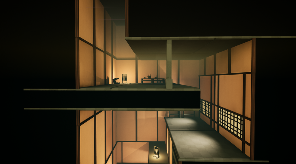 Interior_02.png