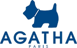 Agatha_Logo_edited.png