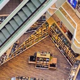 retail_icon02.jpg