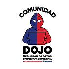 19. comunidad-dojo-logo.png