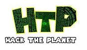 24. Hack The Planet.jpg