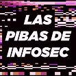 LasPibasDeInfoSec.jpg