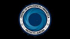 Logo CIC (1).png