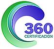 Cert360NUEVAPRUEBA.png