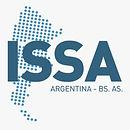 13. ISSA Argentina.jpeg