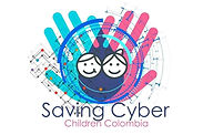 21. Saving Children Colombia.jpg