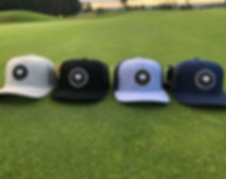ROYAL NORTH HATS $39_.._Limited edition